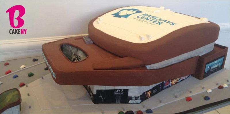 barclays_cake_01