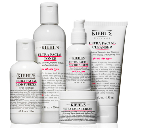 kiehls coming to brooklyn ourbksocial