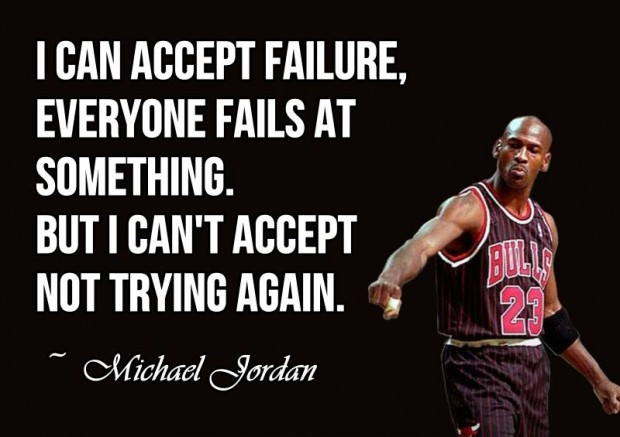michael jordan s stellar life Michael jordan: the most boring superstar in history  michael jordan is  for those fans who suggest that jordan owes the public nothing after his stellar.