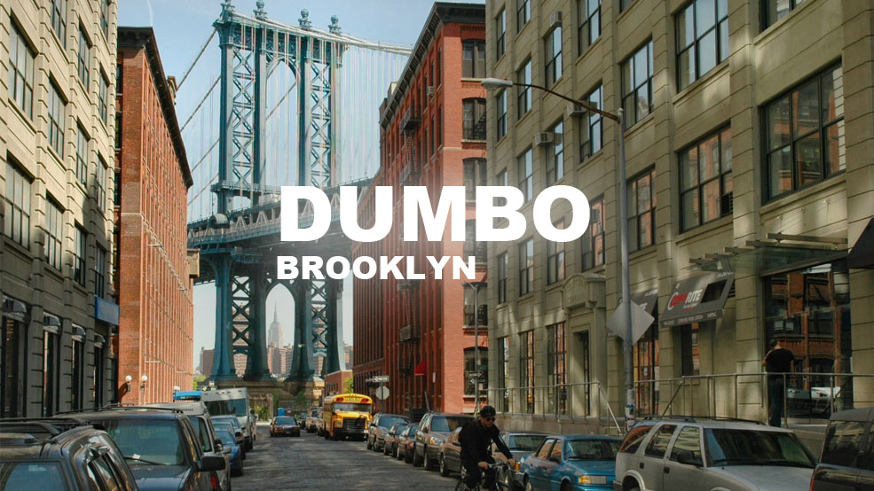 Rent In Dumbo For Only 539 A Month Ourbksocial