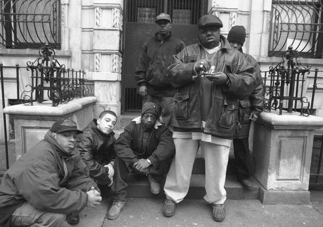 biggie-small-christopher-wallace-notorious-b-g