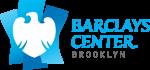 Logo - White Background