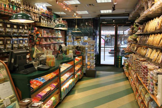See photos, profile pictures and albums from Oh Nuts Cedarhurst.