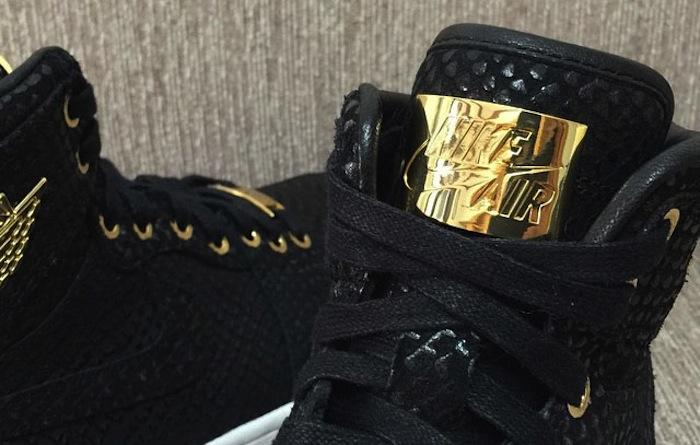 top basketball shoes 2015 michael jordan 1 shoes