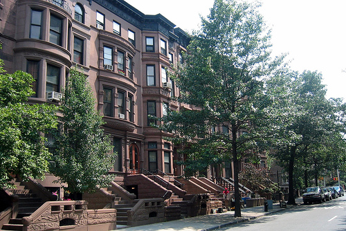 Brooklyn Residents Respond To Gentrification - Good, Bad, Or Ugly?
