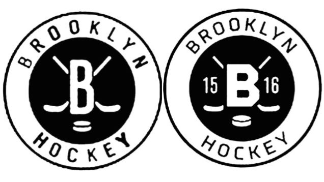 Dl9w2gqx5acgwxg3po9b26hh1medium Ny Islanders To Get A Black White Brooklyn Jersey