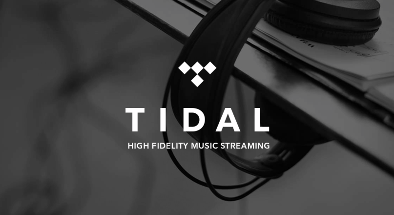 #TIDALForAll Jay Z Launches Music Streaming Phenomenon
