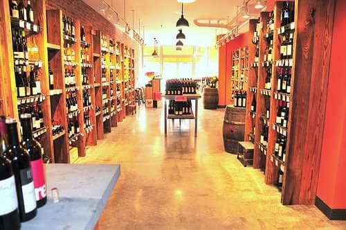 13 Sweet Brooklyn Spots To Indulge In A Good Ole Wine Tasting