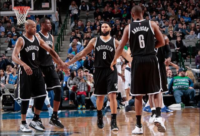 5 Reasons The Brooklyn Nets Need To Make It To The Playoffs