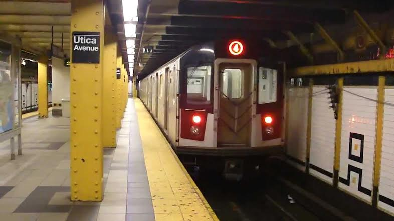 Could Brooklyn Possibly Be Getting Another Subway Line?