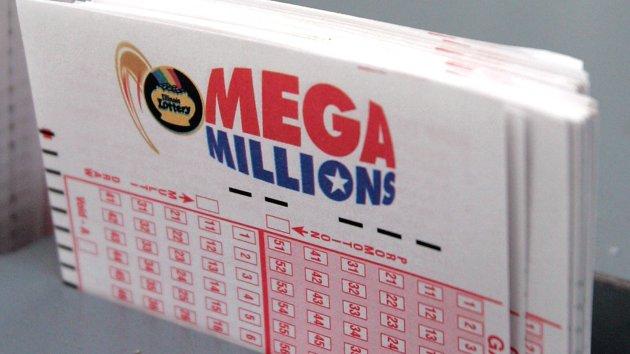 $1 Million Winning Mega Millions Ticket Sold In East Flatbush