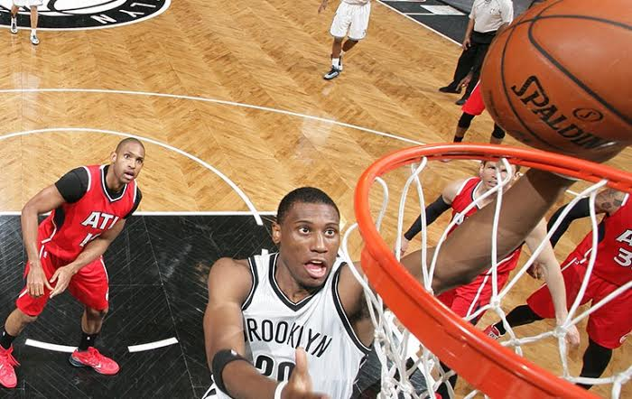 Here They Go: Brooklyn Nets Vs. Atlanta Hawks Playoff Predictions