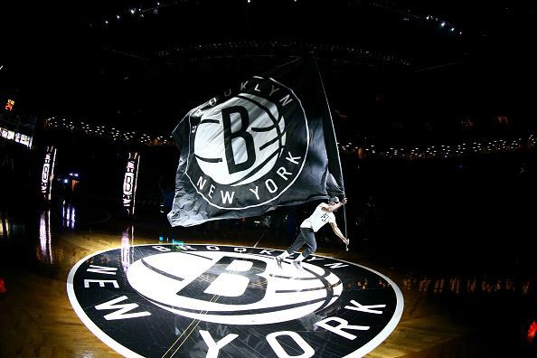 Who Stays, Who Goes? The Brooklyn Nets Off-Season Outlook