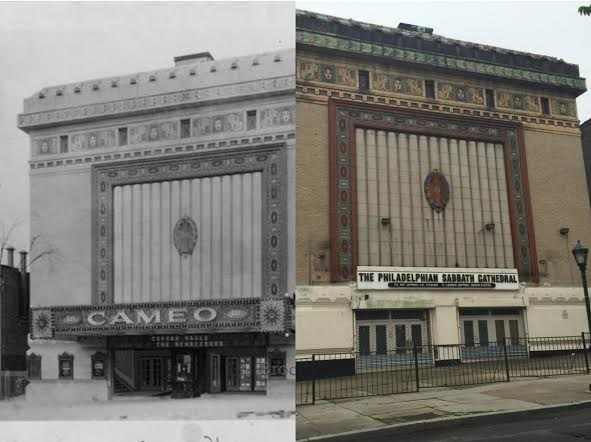 5 Buildings That Have Left Crown Heights & What Replaces Them