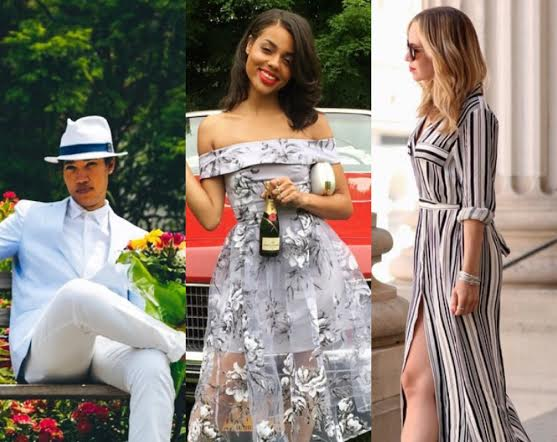 Brooklyn's Top 8 Most Super-Stylish Instagrammers