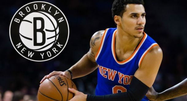 Nets 2015-16 Season Looks Promising With New Player Contracts