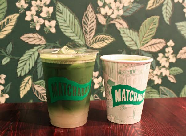 Popular Matcha Tea Shop In Brooklyn Could Be Headed To Tokyo