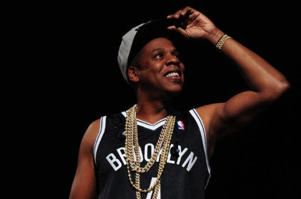 50 Jay Z Lines That Make You Proud To Be From Brooklyn
