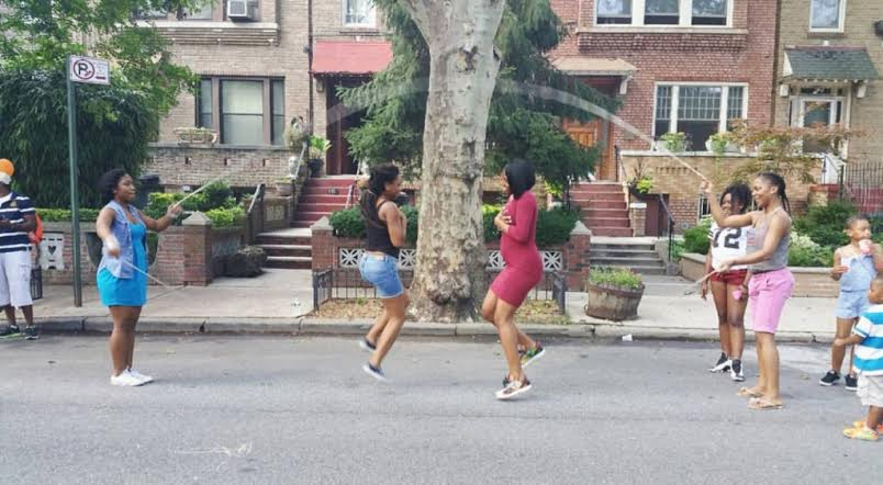15 Things I Miss About The Old Crown Heights