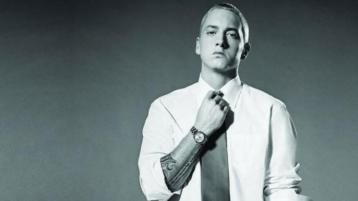 Eminem Donates $10K To Late Rapper Sean Price's Family