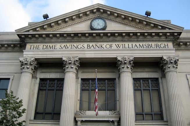 how to open a savings bank Access your bank account or open a bank account online bank from almost anywhere via phone, tablet or computer and over 16,000 chase atms and 5,100 branches nationwide savings accounts & cds.