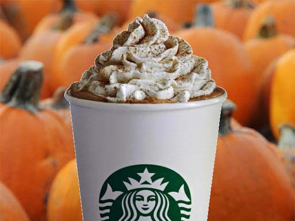 7 Tasty Reasons Brooklyn Should Get Excited For Pumpkin Season