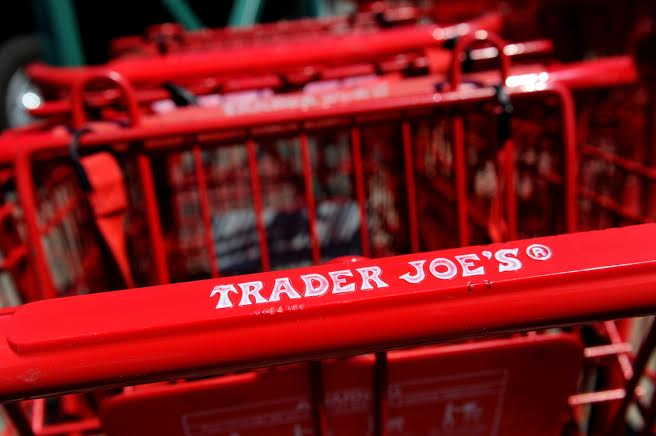 Trader Joe's Is Headed To City Point In Downtown Brooklyn