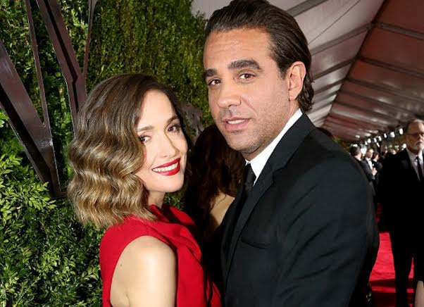 Bobby Cannavale & Rose Byrne Purchase $2.2M Boerum Hill Home