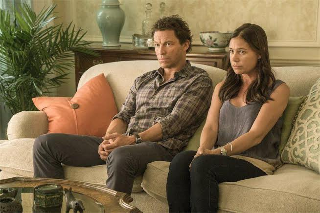 "Popular Showtime Drama ""The Affair"" Films In Brooklyn Heights"