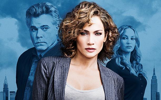 Jennifer Lopez's Brooklyn Role In 'Shades Of Blue' Debuts In January