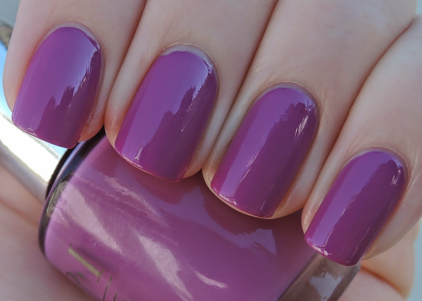4 Fall Nail Colors Brooklynites Must Have   OurBKSocial