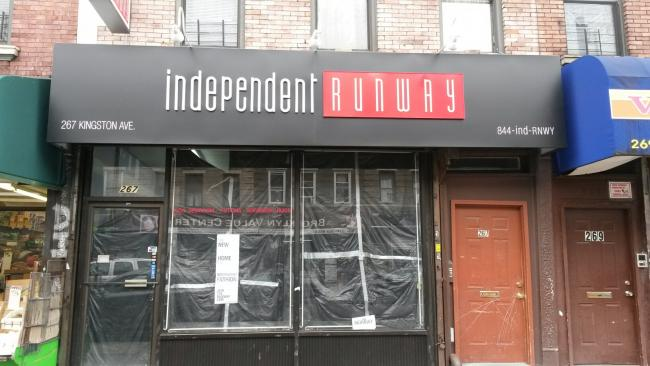 I Didn't Support A Crown Heights Small Business And Now I Regret It