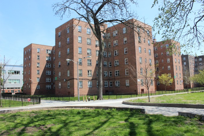 red hook housing projects Park slope safe homes project brooklyn find this pin and more on a view from the bridge by yuliya tsukerman red hook housing project, brooklyn, new york red hook housing project, brooklyn, new york.
