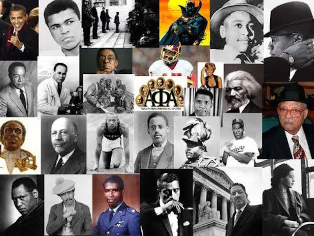 Day 29: Celebrating 29-Days Of Black History In Brooklyn Finalé