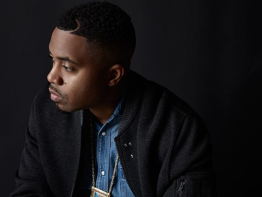 Nas Invests In Brooklyn Cricket-based Protein Bar Startup Company