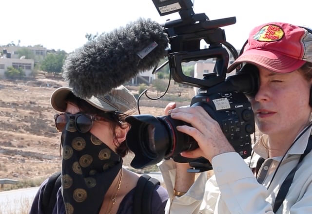 Hey Spike Lee, 9 Dope Brooklyn-Based Filmmakers To Watch