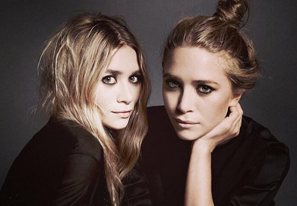 Brooklyn Comedians To Launch Mary-Kate And Ashley Olsen Museum