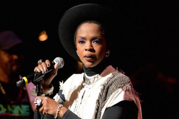 Lauryn Hill Is Bringing A Haitian Art Exhibition To Flatbush