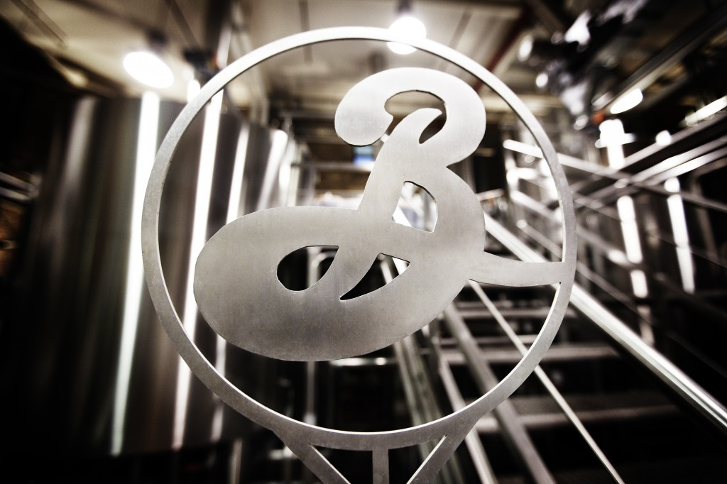 Brooklyn Brewery Expanding To Brooklyn Navy Yard, Rooftop Restaurant Included