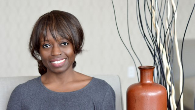 Master Entrepreneur, Dee Poku, Explains Why Every Woman Should Start Their Own Business In Brooklyn