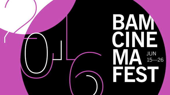 BAM Announces 8th Annual BAMcinemaFest Lineup