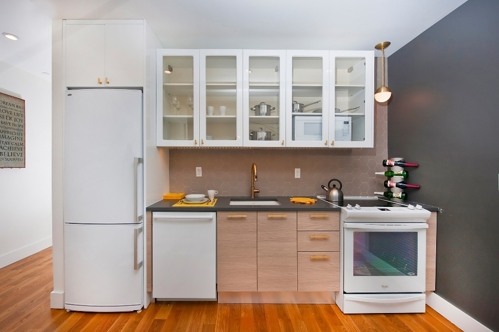 Williamsburg Luxury Building Hits Market With Apartments As Low As $882