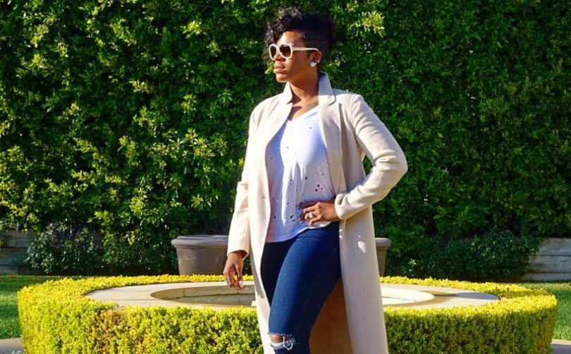 Fantasia Set To Perform FREE Concert At Fort Hamilton Base