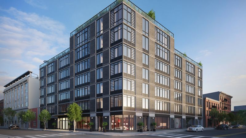Here's Your Chance To Purchase Clinton Hill Condos Going For As Low As $156K