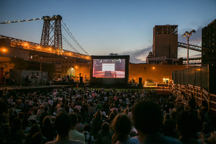 18 Brooklyn Events You Can't Miss This Weekend