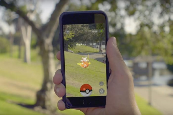 Brooklyn Man Claims To Be The First Person To Catch All 142 US Pokémon