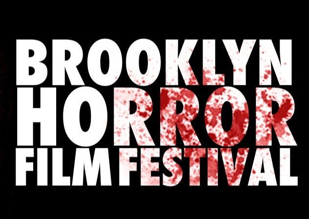 First Ever 'Brooklyn Horror Film Festival' Headed To The Borough This Fall