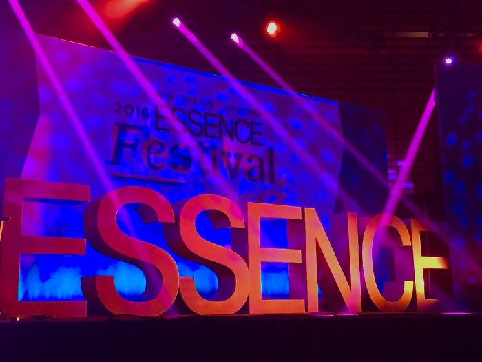3 Phenomenal Films Screened At #EssenceFest 2016 Every Brooklynite MUST See