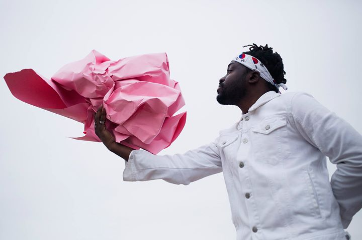 Brooklyn Museum To Celebrate Caribbean Culture This Saturday