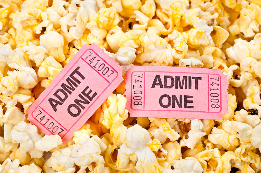 Here's All The Brooklyn Movie Theater Deals You Didn't Know About